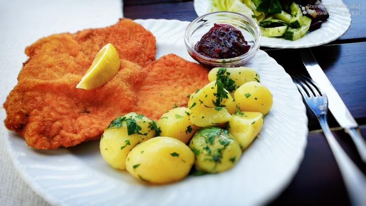 wiener-schnitzel-rezept